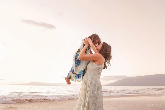 Maui-Family-Photographers_0035.jpg