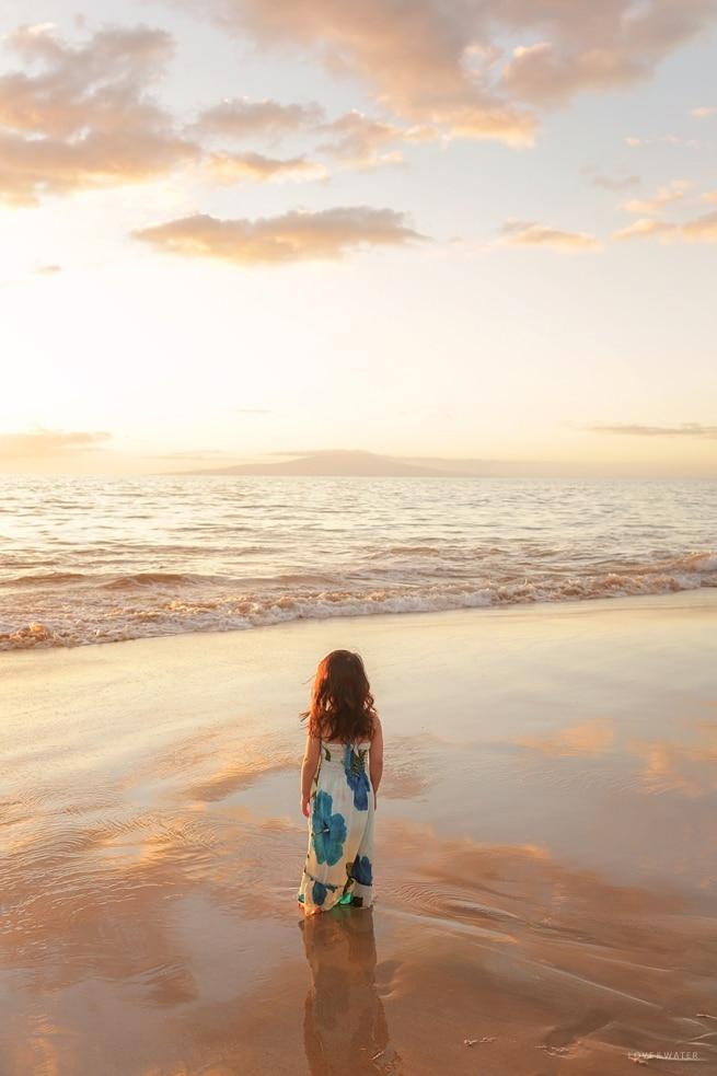 Maui-Family-Photographers_0039.jpg