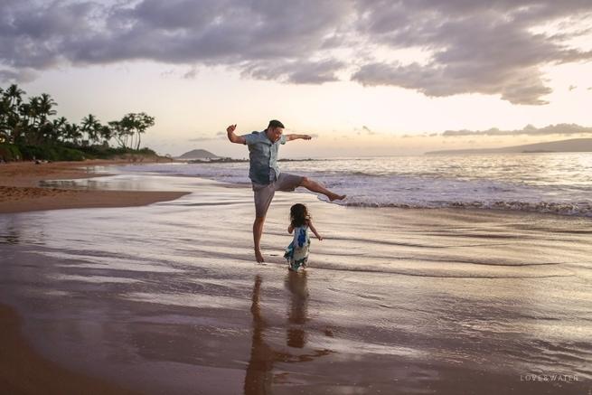 Maui-Family-Photographers_0050.jpg