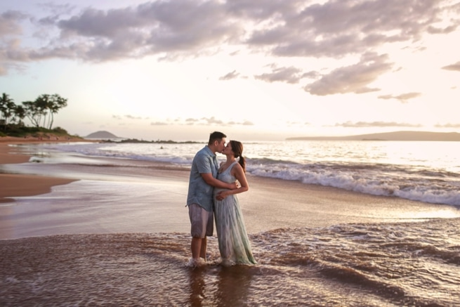 Maui-Family-Photographers_0051.jpg