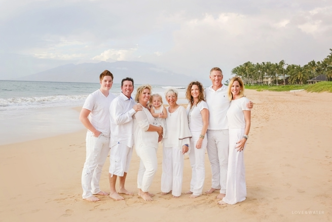 Maui-Family-Reunion-Portraits_0000.jpg