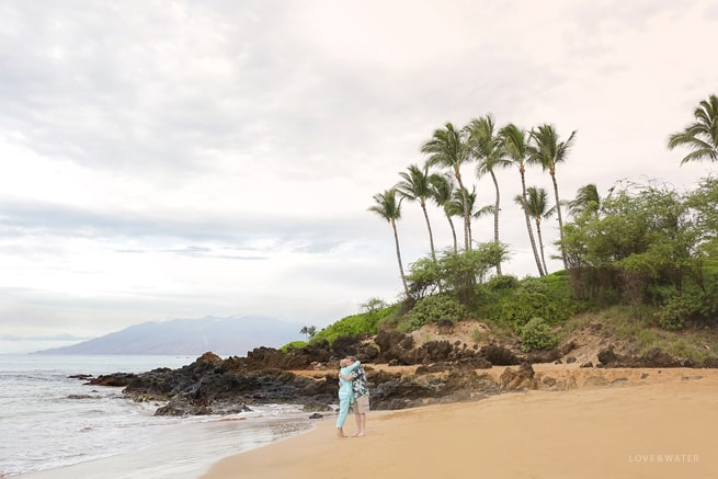 Maui-photographers_0063.jpg
