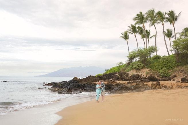 Maui-photographers_0064.jpg