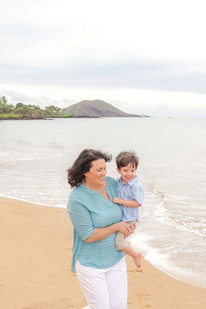 Maui-photographers_0094.jpg
