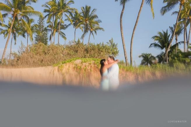 Maui-Beach-Photographers_0049.jpg