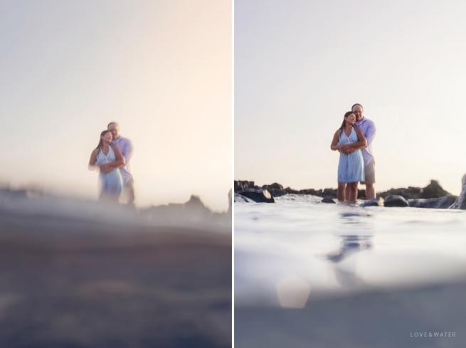 Maui-Beach-Photographers_0050.jpg