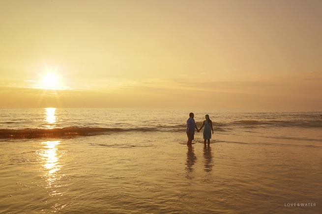 Maui-Beach-Photographers_0057.jpg