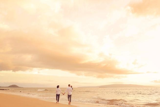 Maui-Family-Beach-Portraits_0063.jpg