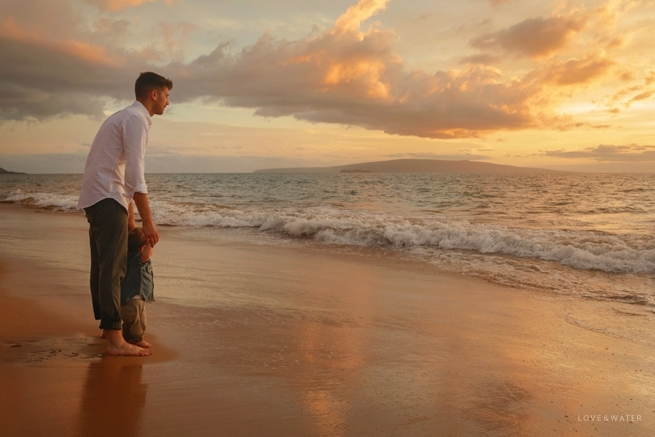 Maui-Family-Beach-Portraits_0077.jpg