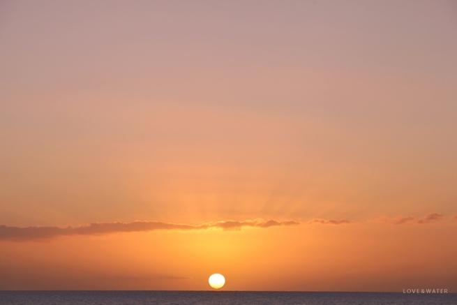 Maui-Photographers-Family-Portrait-Beach_0018.jpg