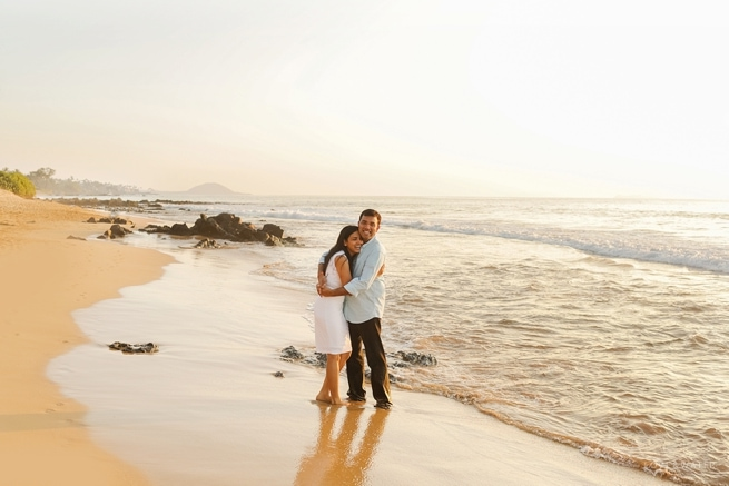 Maui-Portrait-Photographers-Couples-Photography_0033.jpg
