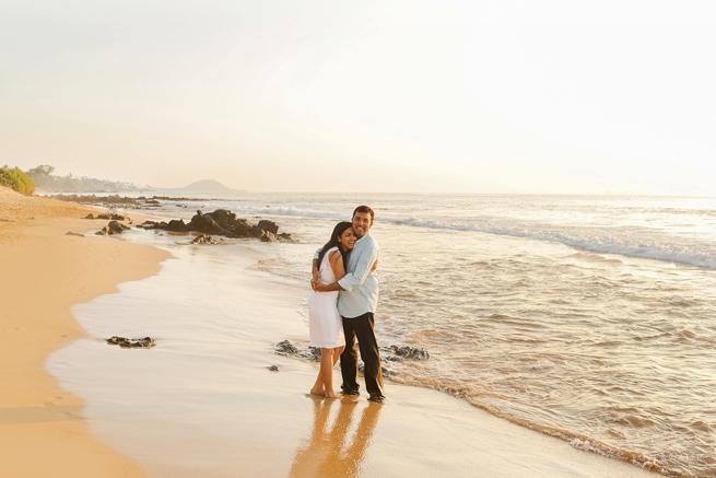 Maui-Portrait-Photographers-Couples-Photography_0033.jpg