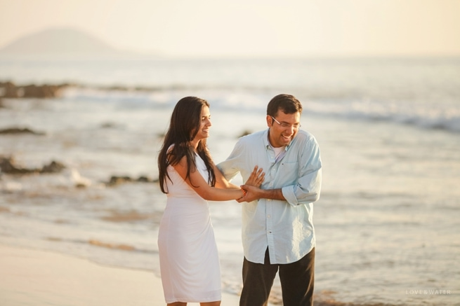 Maui-Portrait-Photographers-Couples-Photography_0037.jpg
