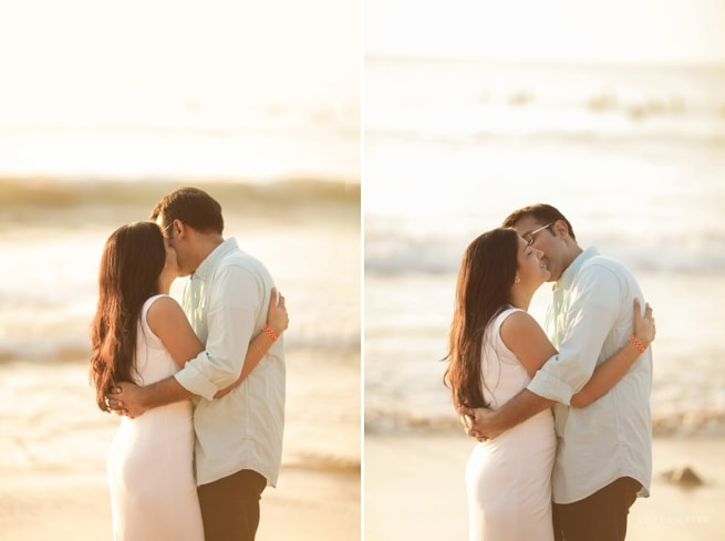 Maui-Portrait-Photographers-Couples-Photography_0039.jpg