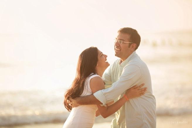 Maui-Portrait-Photographers-Couples-Photography_0040.jpg