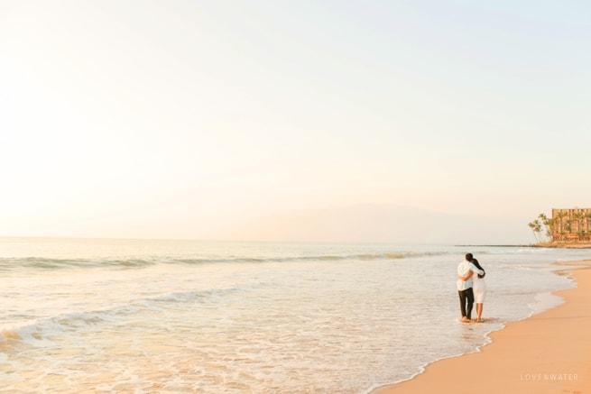 Maui-Portrait-Photographers-Couples-Photography_0041.jpg