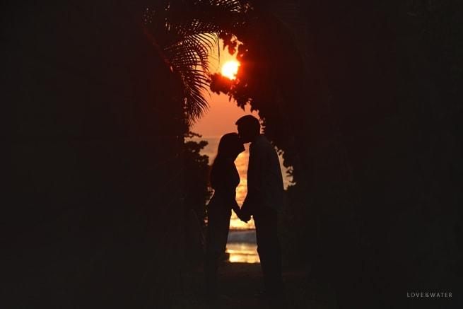 Maui-Portrait-Photographers-Couples-Photography_0043.jpg