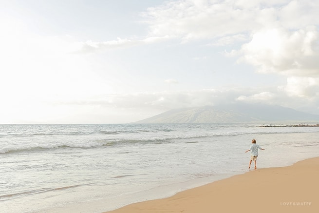 Maui-Vacation-Portraits-at-Beach_0125.jpg