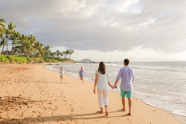 Maui-Vacation-Portraits-at-Beach_0142.jpg