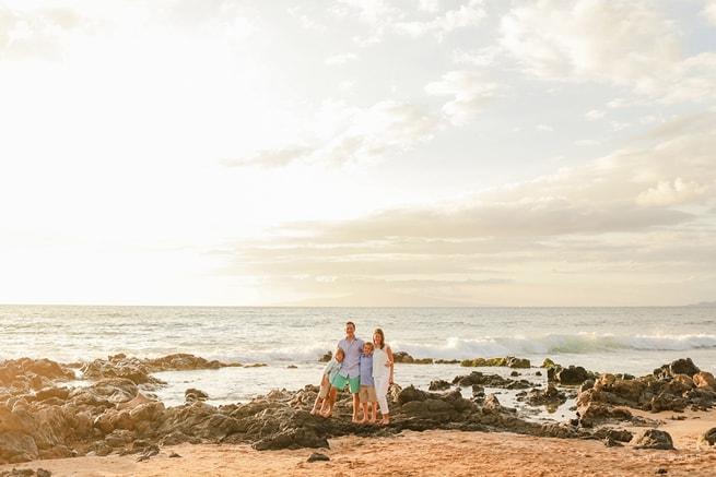 Maui-Vacation-Portraits-at-Beach_0159.jpg