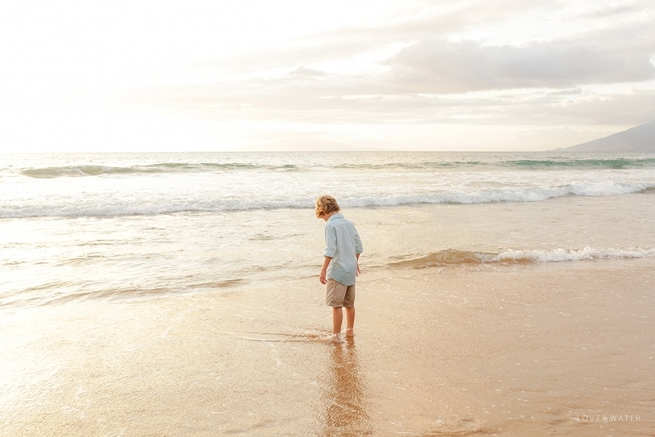 Maui-Vacation-Portraits-at-Beach_0165.jpg