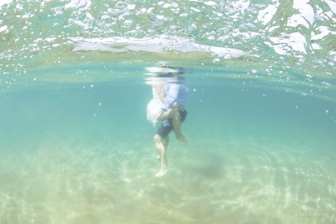 Underwater-Engagement-Photographers-Maui-Hawaii_0007.jpg