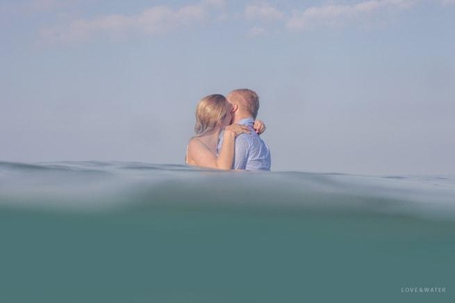 Underwater-Engagement-Photographers-Maui-Hawaii_0014.jpg
