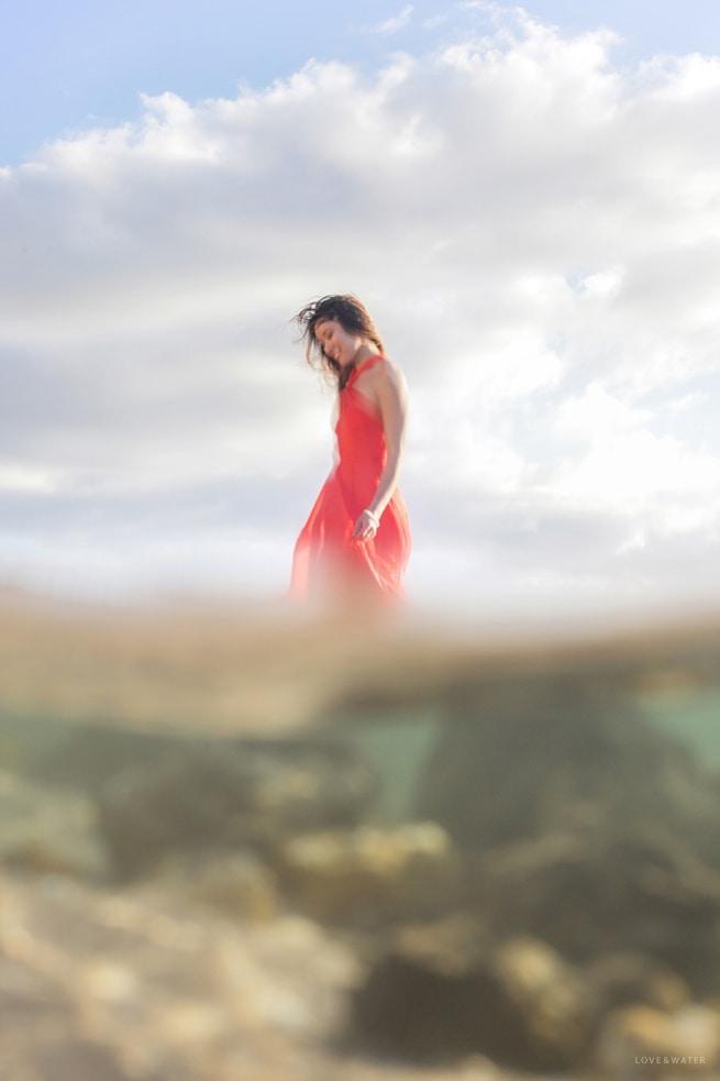 Water-Portrait-Photographers-Maui_0001.jpg