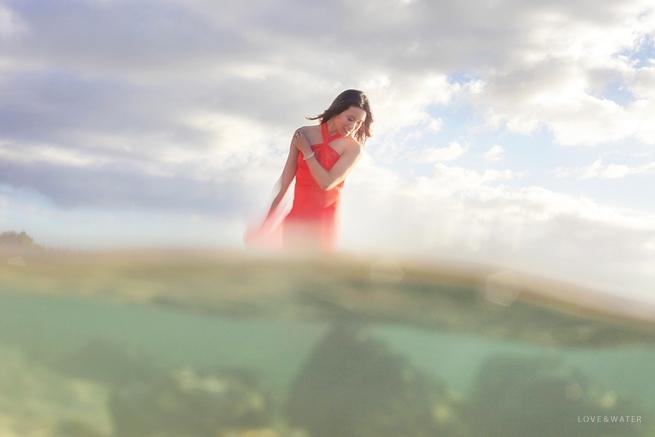 Water-Portrait-Photographers-Maui_0003.jpg