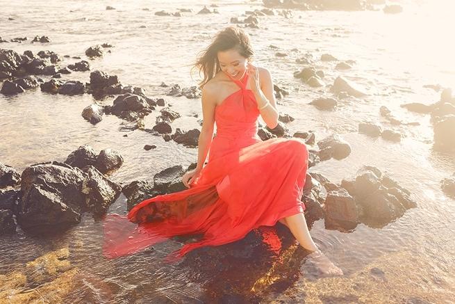 Water-Portrait-Photographers-Maui_0012.jpg