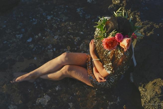 Water-Portrait-Photographers-Maui_0030.jpg