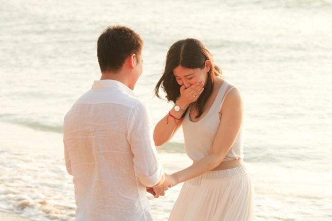 Maui-Proposal-Photographers_0041.jpg
