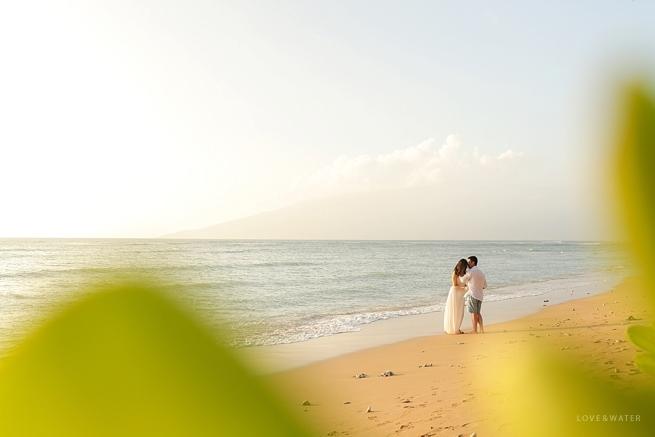 Maui-Proposal-Photographers_0043.jpg