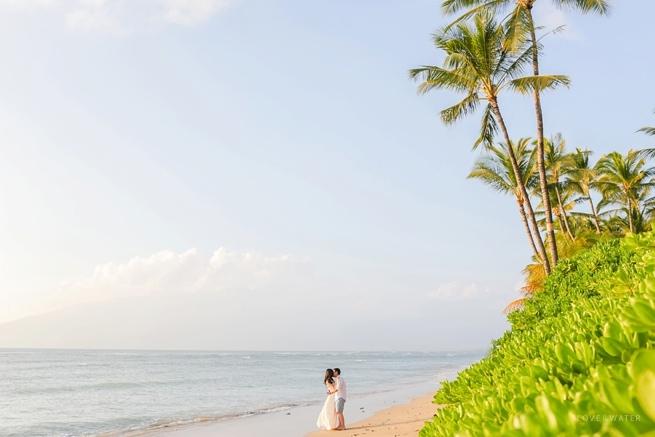 Maui-Proposal-Photographers_0044.jpg