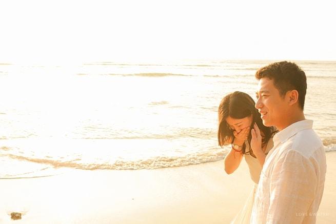 Maui-Proposal-Photographers_0047.jpg