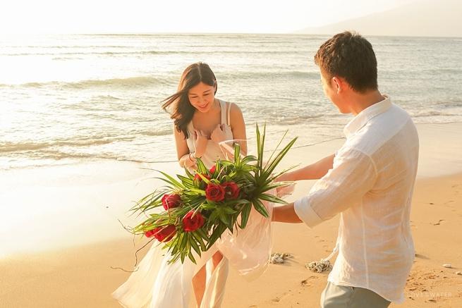 Maui-Proposal-Photographers_0048.jpg