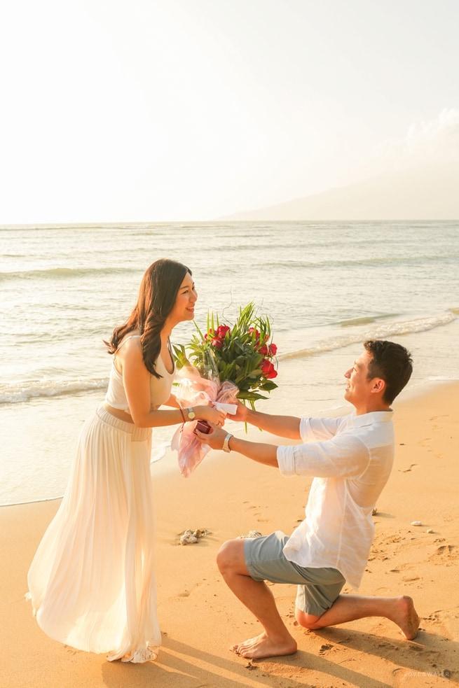 Maui-Proposal-Photographers_0049.jpg