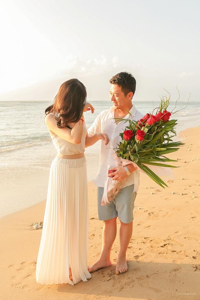 Maui-Proposal-Photographers_0050.jpg