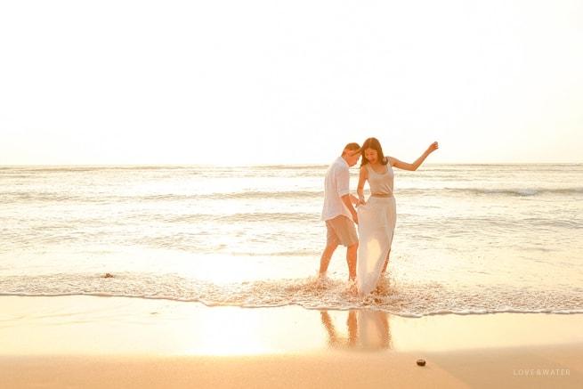 Maui-Proposal-Photographers_0065.jpg