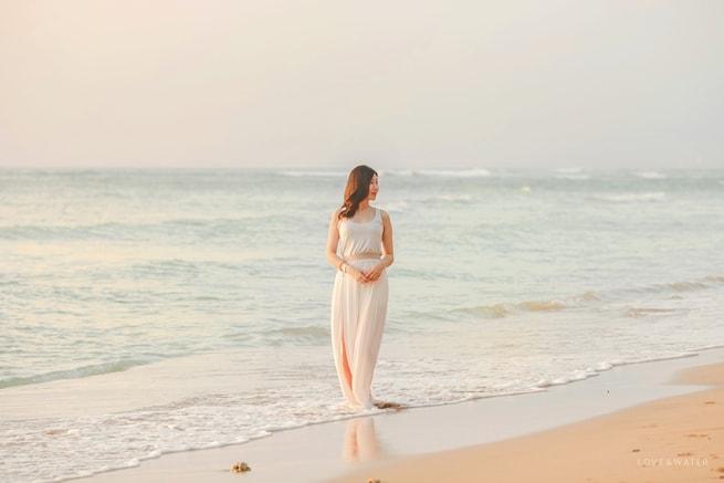 Maui-Proposal-Photographers_0074.jpg