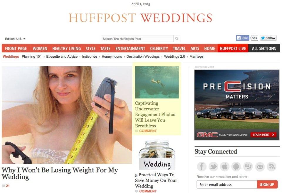featured-huffington-post