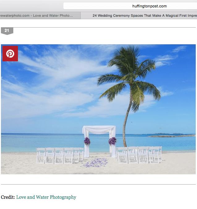 bahamas-wedding-photographer