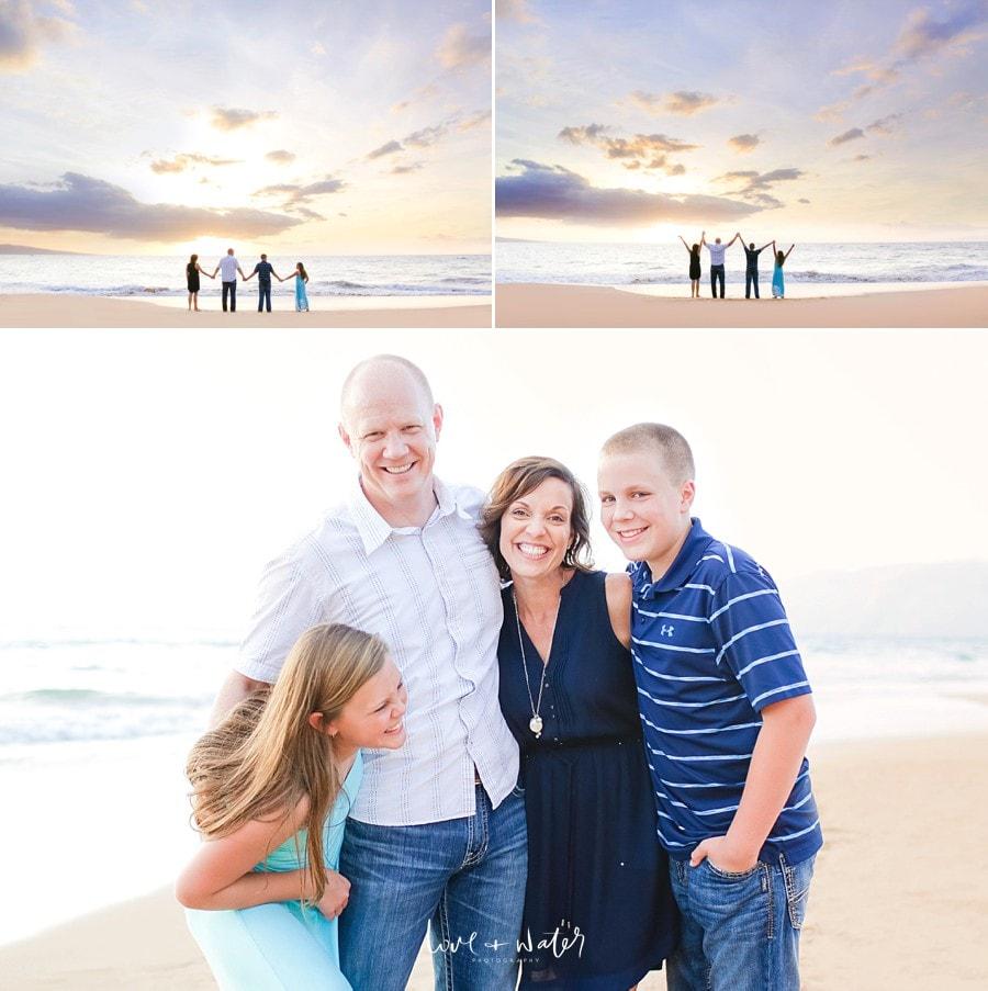 maui-photographer-family-portraits