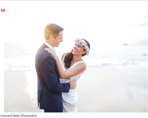 smiling-bride-makena-maui-wedding