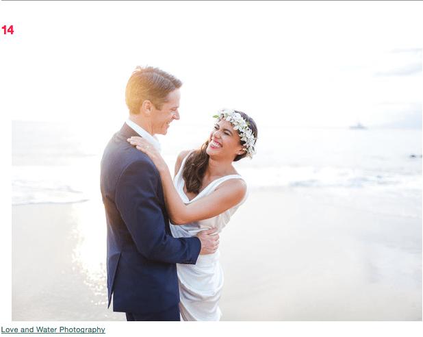 smiling-bride-makena-maui-wedding