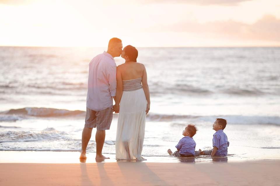 maui-family-photographers