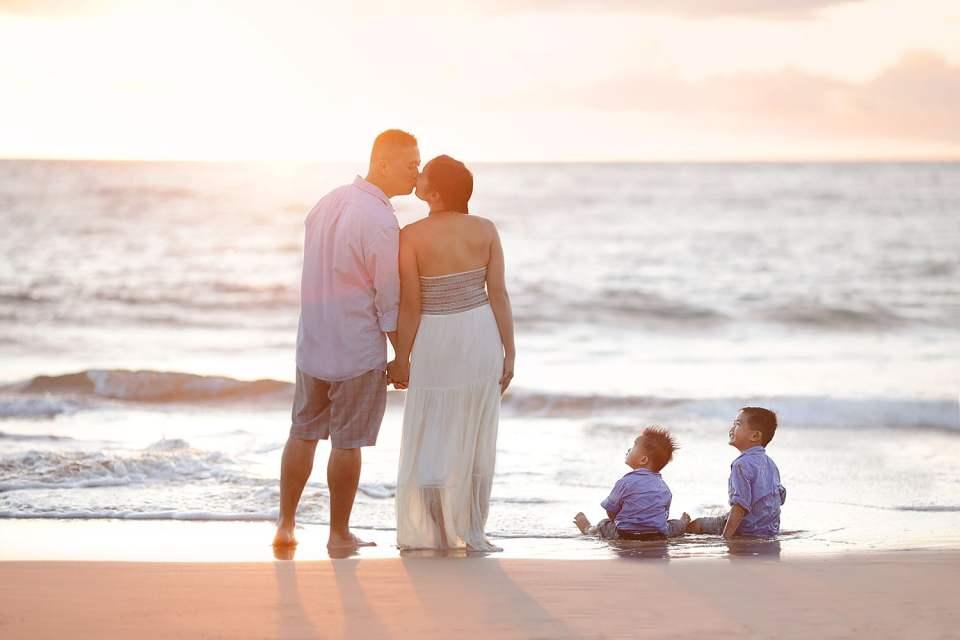 maui-family-photographers
