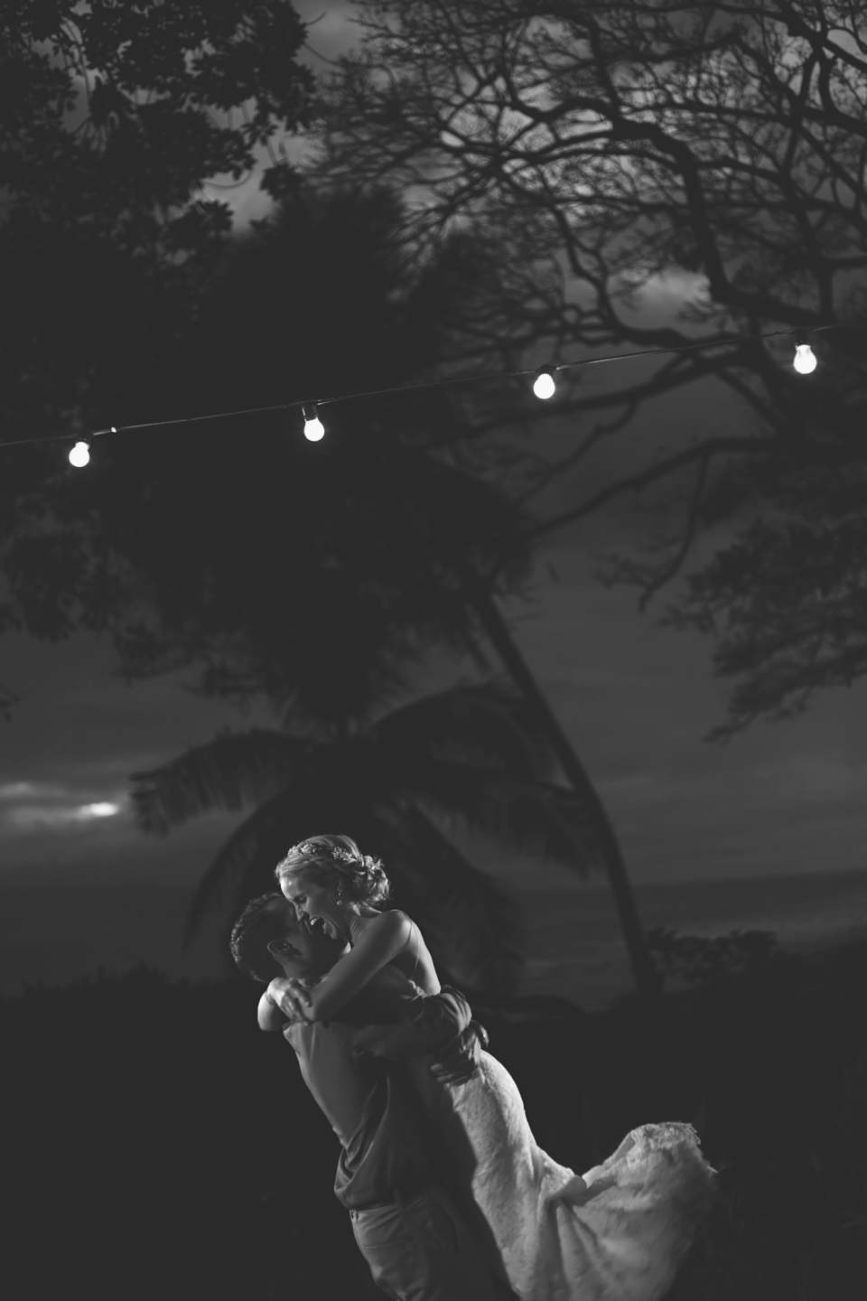 olowalu-plantation-house-wedding-photographers