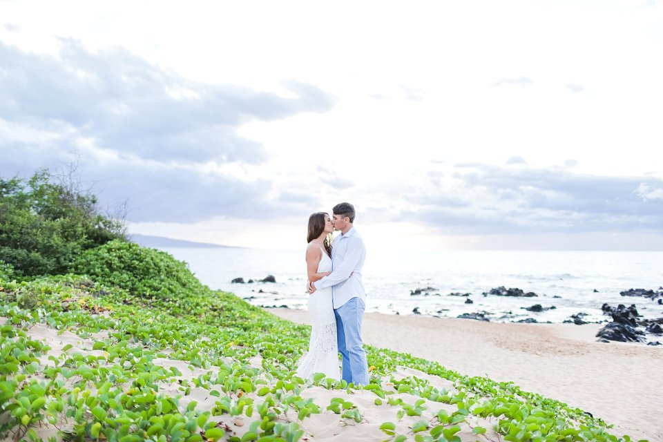 Maui-Beach-Engagement