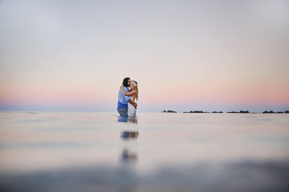 Maui-Engagement-Photographers